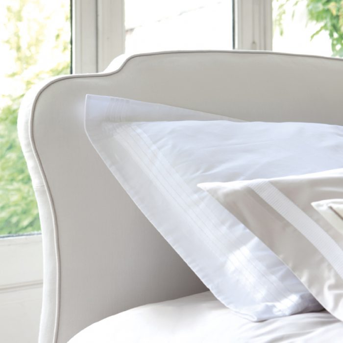 1961-deba-meubelen-slaapkamer-styldecor-styl-24